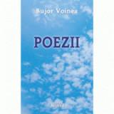 Poezii - Bujor Voinea