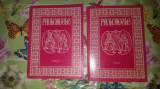 Proloagele 2 volume an 1999 /1030pagini