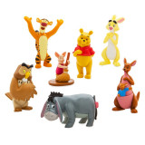 Figurine Winnie the Pooh, Disney