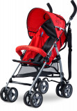 Carucior sport Caretero ALFA Red