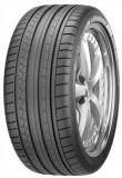 Cumpara ieftin Anvelopa Vara DUNLOP SP Sport Maxx GT 235 45 R18 94Y