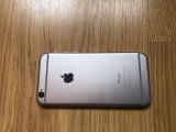 Iphone 6 64 GB, Gri