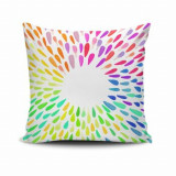 Cumpara ieftin Perna decorativa Cushion Love, 768CLV0288, Multicolor