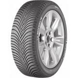 Cumpara ieftin Anvelope Michelin Alpin 5 195/65R15 91T Iarna