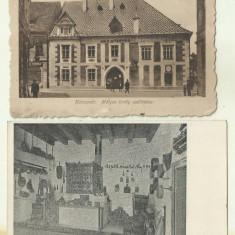 2 cp Cluj