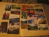 Cartele telefon vechi lot cartele 5