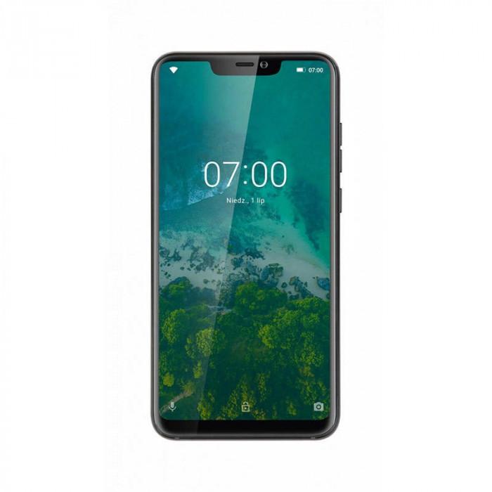 Smartphone Kruger&Matz LIVE 7S 64GB 4GB Dual Sim 4G Black