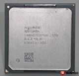Cumpara ieftin Procesor Intel Pentium 4 1.8 GHz SL6LA