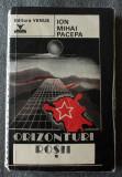 Ion Mihai Pacepa - Orizonturi roșii: amintirile unui general de Securitate