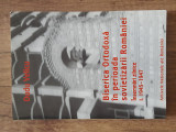 BISERICA ORTODOXA IN PERIOADA SOVIETIZARII ROMANIEI - DUDU VELICU, 2004
