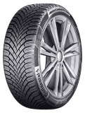 Anvelope Continental Wintercontact Ts860 205/60R15 91T Iarna