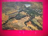 HOPCT 67821  EPIDAURUS   -GRECIA -NECIRCULATA