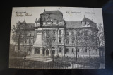 Nagyvarad ( Oradea - Mare ) - Kir. torvenyszek - Gerichtshof