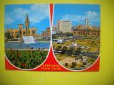 HOPCT 66303  CAIRO  EGIPT   -NECIRCULATA