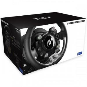 Volan THRUSTMASTER T-GT PC / PS4