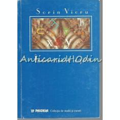Incercari De Logica II - Sorin Vieru