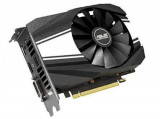 Placa video Asus Phoenix GTX 1660 Ti, 6GB, GDDR6, 192-bit