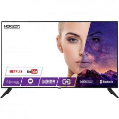 Televizor LED 49HL9730U, Smart TV, 124 cm, 4K Ultra HD