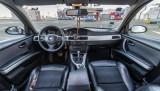 BMW Seria 3 BMW Model E90 325I 218CP Pachet M Interior Exterior, 325, Benzina