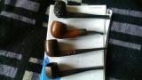 Vand pipe vechi pentru colectie