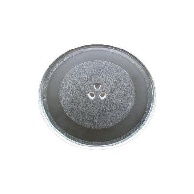 Farfurie pentru cuptoare cu microunde foto