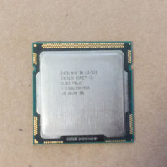 Procesor intel i3-530 socket 1156 2.93Ghz