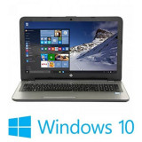 """Laptop Refurbished HP 15-AY103DX 15.6"""" HD Touch, i5-7200U, Win 10 Home"""