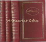 Opere In Trei Volume I-III - Alexandr Sergheevici Puskin - In Limba Rusa