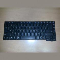 Tastatura laptop second hand Asus F5V F5VL F5R F5RL F5Z F5S F5SL F5SR Layout US