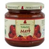 Pasta de Tomate Bio 200gr Zwergenwiese Cod: ZW0282