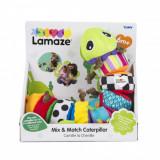 Cumpara ieftin Lamaze- Omida cu activitati