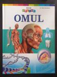 STIINTA GENIAL - OMUL