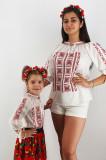 Cumpara ieftin Set Traditional IE Mama IE fiica Simona 2