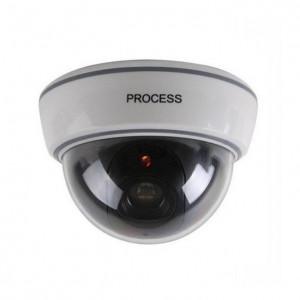 Camera Falsa Dummy DS-1500B