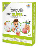 Mini - Laboratorul De Slime