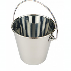 Mini galeata de servire, Ilsa, 0144183, 550ml 10xh10cm