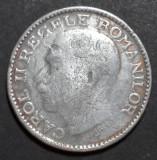 A1072 100 LEI 1936 FALS DE EPOCA