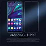Folie Sticla /Tempered Glass Huawei Y7 2019 / Y7 Prime 2019 / Y7 Pro 2019