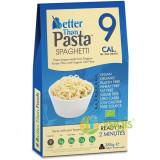 Spaghete din Konjac Fara Gluten Ecologice/Bio 385g