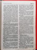 Brosura propaganda Buletinul Capitalei 1 iulie 1944