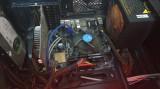 PC Gaming, Intel Core i5