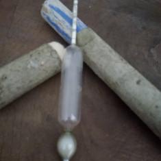 Termometru vechi de colectie