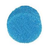Burete grosier small, material filtrant, filtru Prime 30, Hydor, XC0145