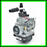 Carburator Aprilia RS 50 RS4 50 RX 50 AM6