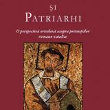 Michael Whelton - Papi și Patriarhi