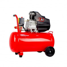 Compresor de aer 50 L Joka 1.5 kW