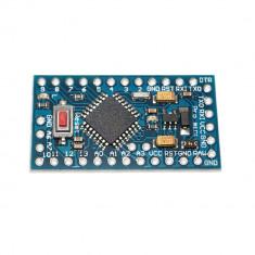 Platforma de dezvoltare ProMini 5V OKY2009