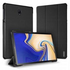 Husa DuxDucis SkinPro Samsung Galaxy Tab S4 10.5 inch Gray