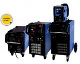 Invertor sudura 400GP/WP-500A, seria FANMIG IV- marca MOST