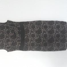 Rochie eleganta marimea S